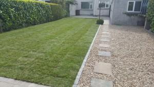 Garden-Landscaping-Coleraine