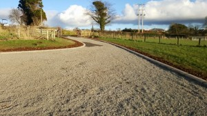 tarmac-services-pro-paving