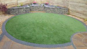 Landscaping Services Portstewart